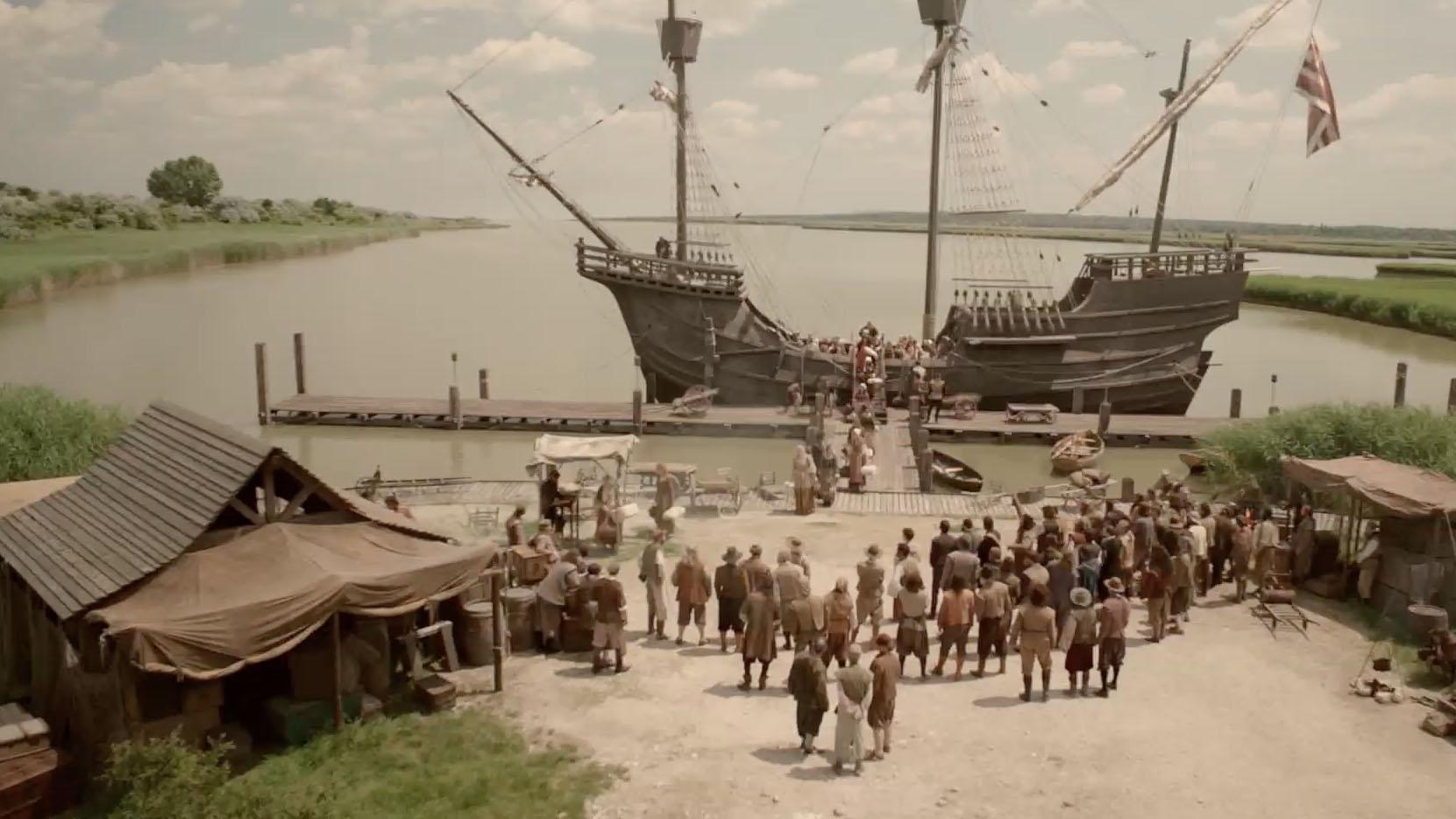 Jamestown25.jpg