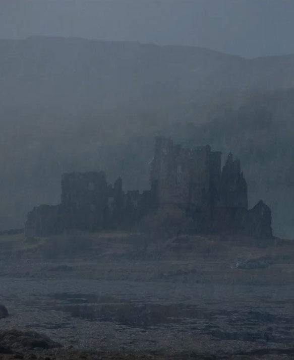 MQOS-Castle2.jpg