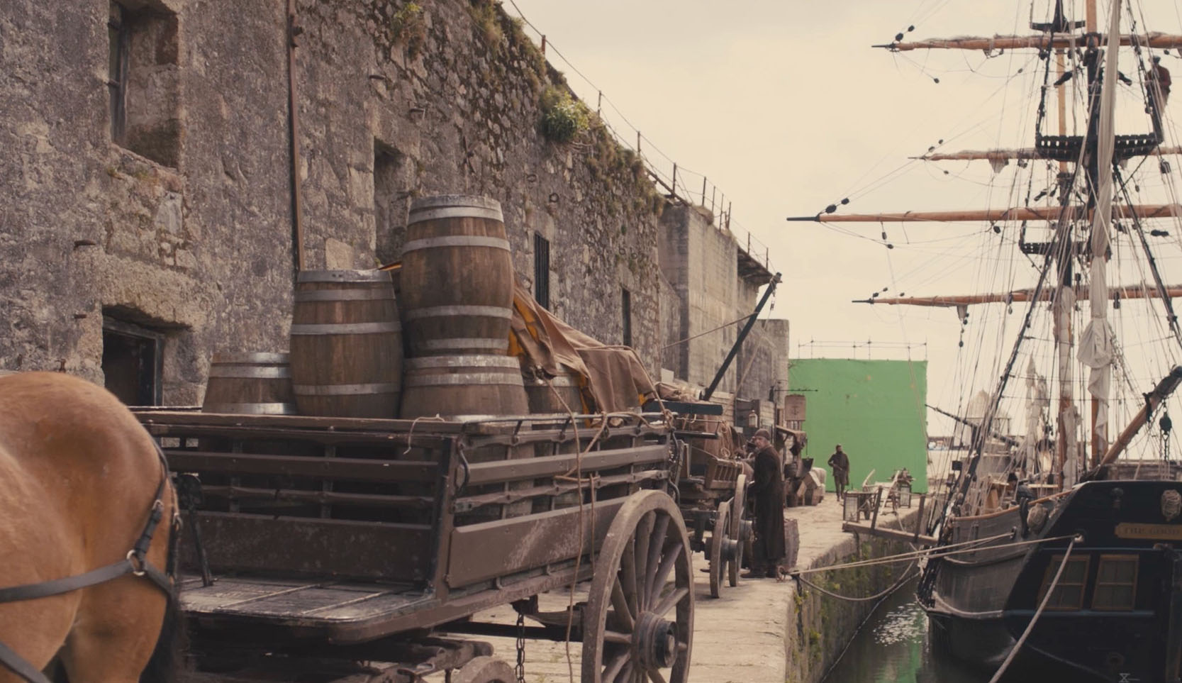 Taboo-Docks1.jpg