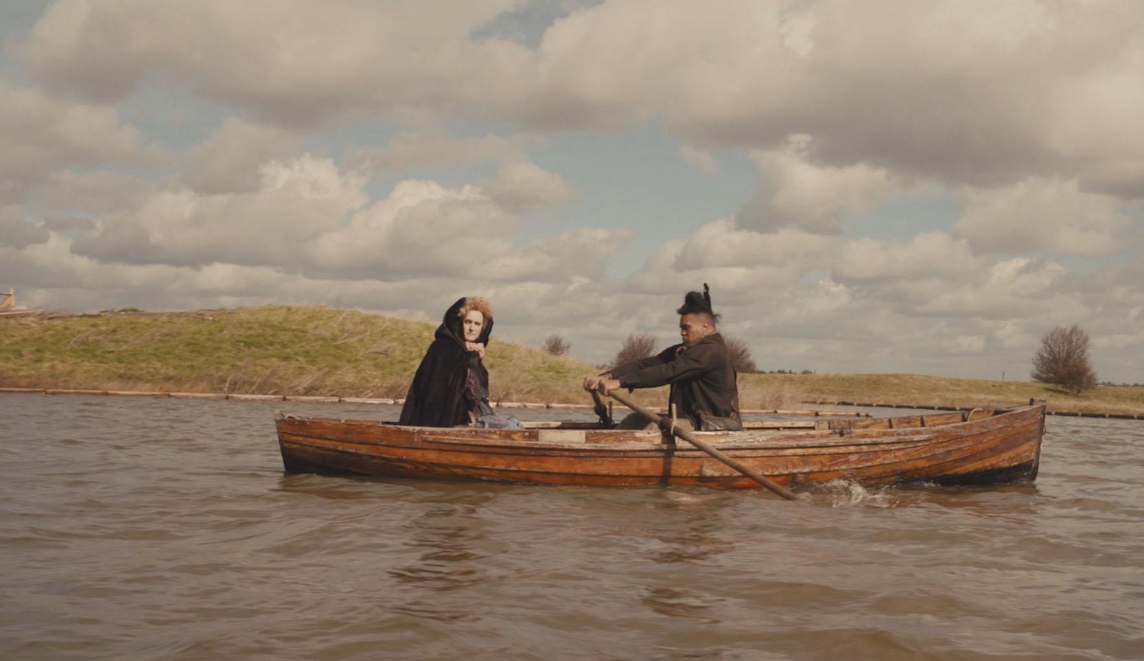 Taboo-RowingBoat1.jpg