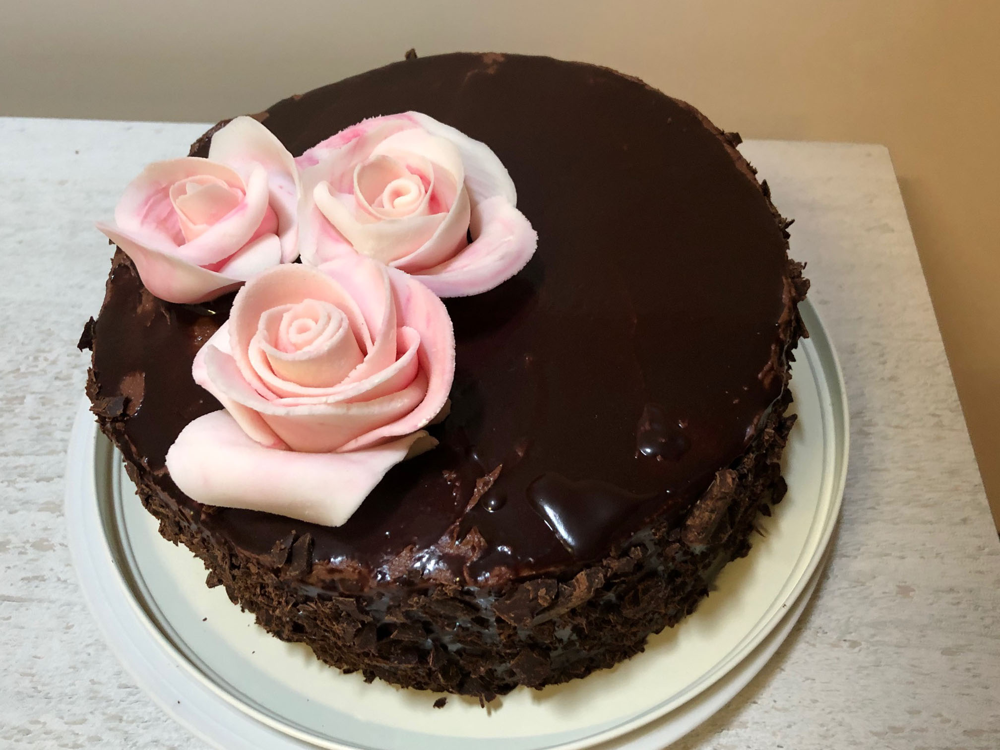 Cake-Rose.jpg