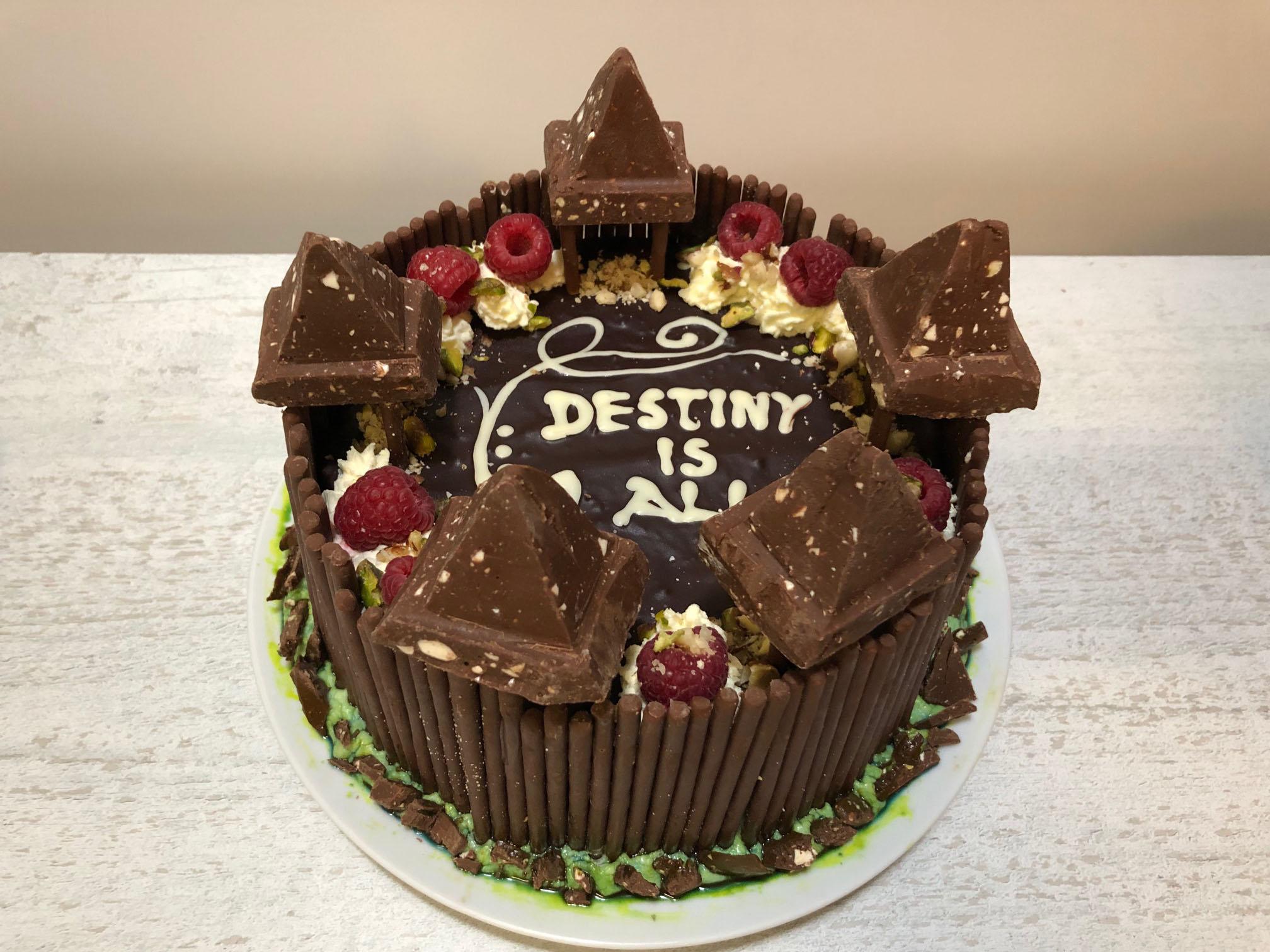 Cake-Fort.jpg