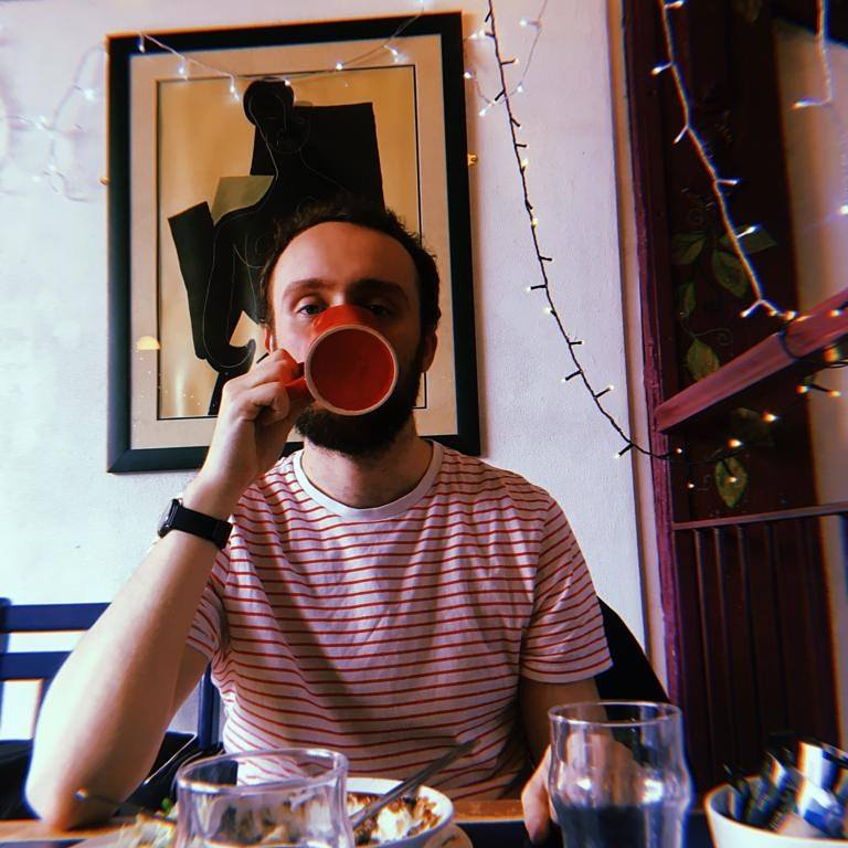 Hi! - My name's Tom. I'm a writer, editor and all-round content professional living in London. As a copywriter, editor and content professional I've worked with clients including Boots, Sheffield Hallam University, Playmotion, and Yuzu Jam. My full portfolio is right over here.On the writing side of things, I've been published as a culture journalist and critic on a number of websites. You can find some selected clippings right here.Wanna do something together? Email me!