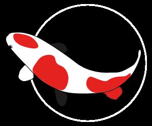 Puutarhalammikot---logo-2---pieni.png