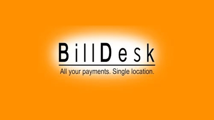 One of India's leading online and offline payment processors.