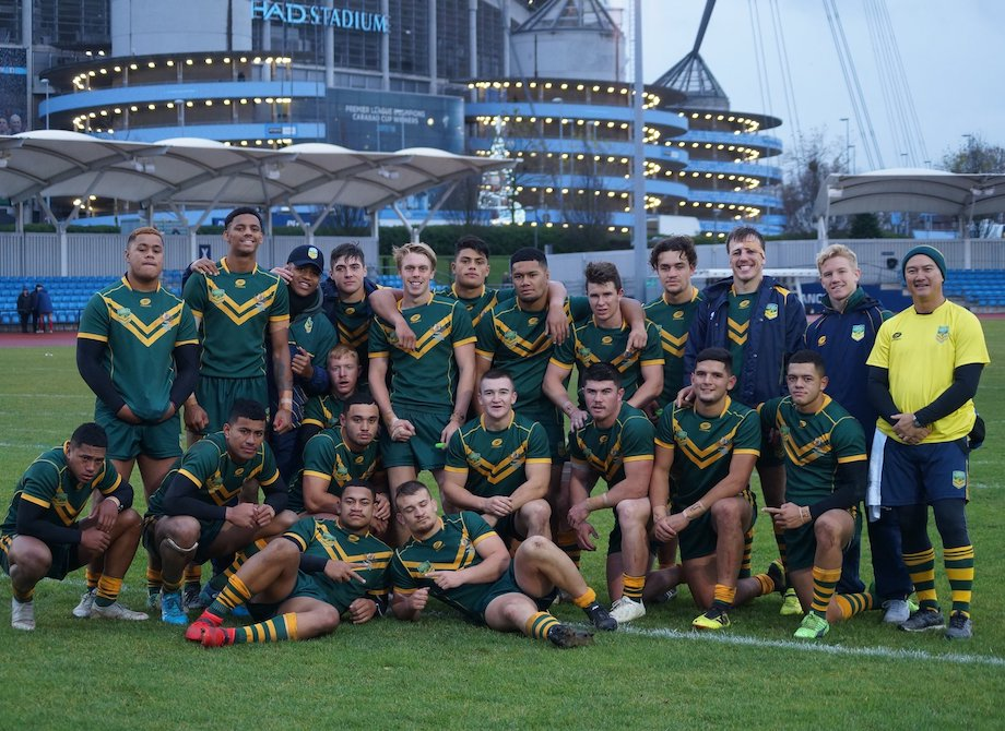Australian Schoolboys rugby (1).jpg