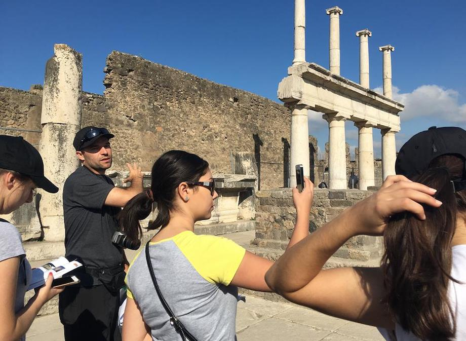Ancient History pompeii.jpg