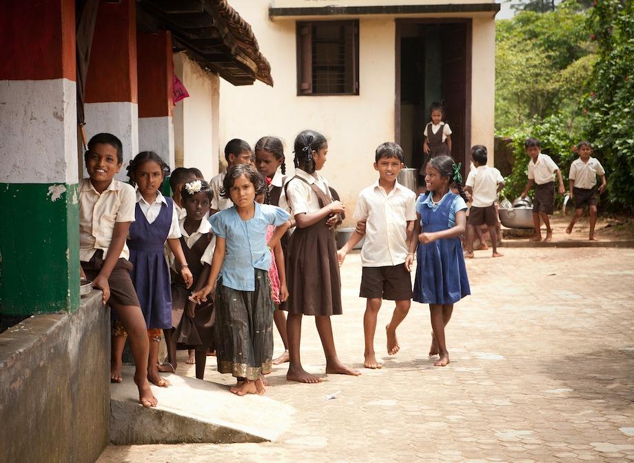 children India.jpg