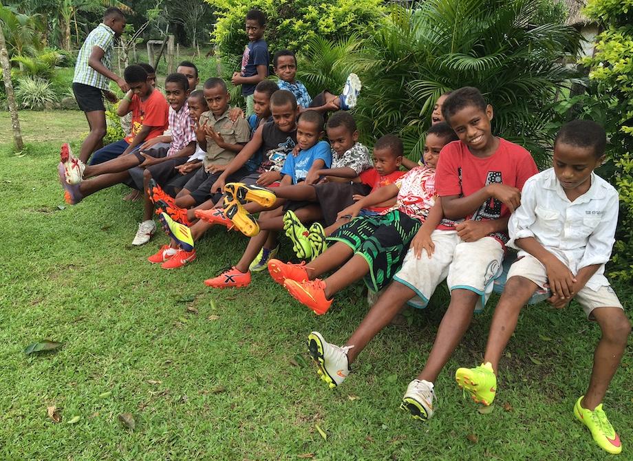 Fiji rugby boots.JPG