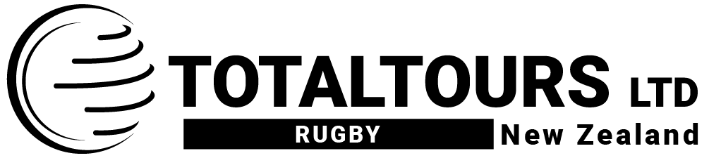 tt-codes-rugby.png