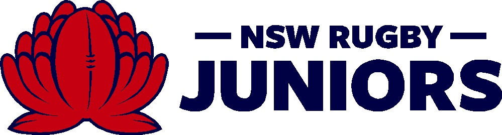 NSW Juniors II.png