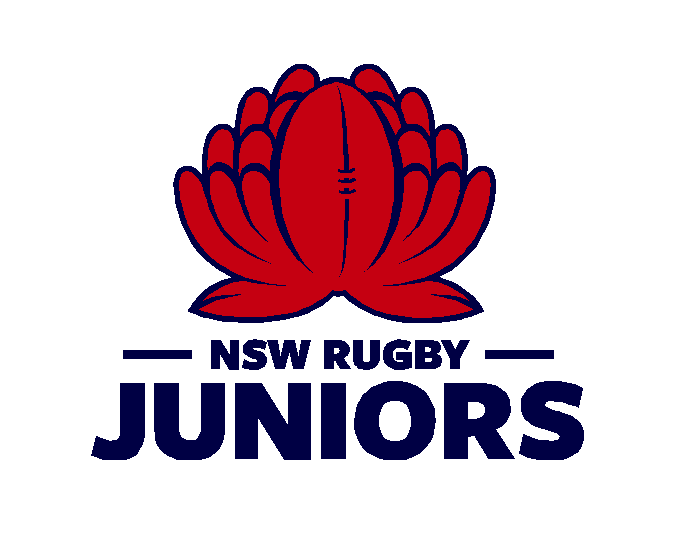 NSW Juniors V.png