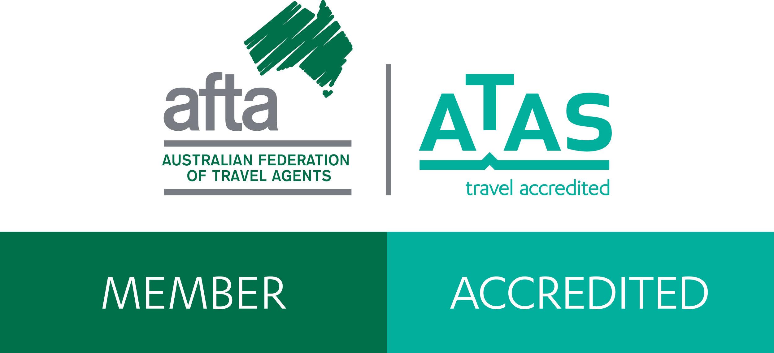 AFTA ATAS_MemberLockup copy.jpg
