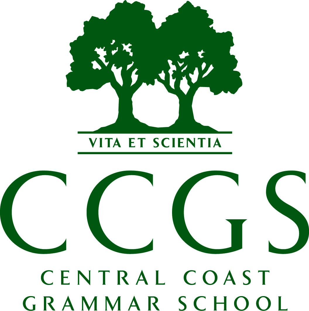 CCGS_StackedLogo_Green.jpg