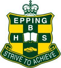 Epping _m.jpg