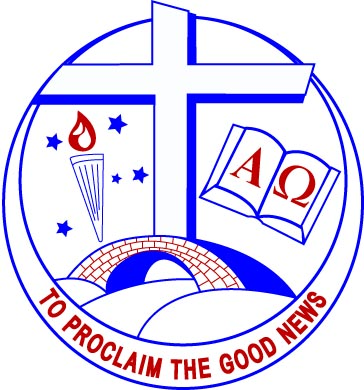 Freeman Catholic College.jpg