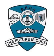 Byron Bay HS.jpg