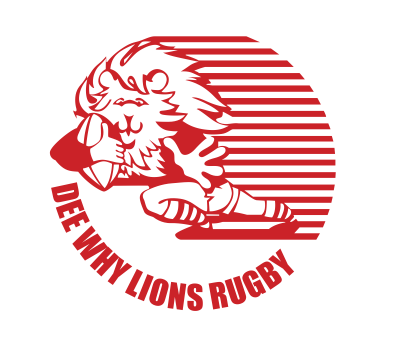 Dee Why Lions Rugby .png