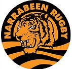 narrabeen tigers3.jpg