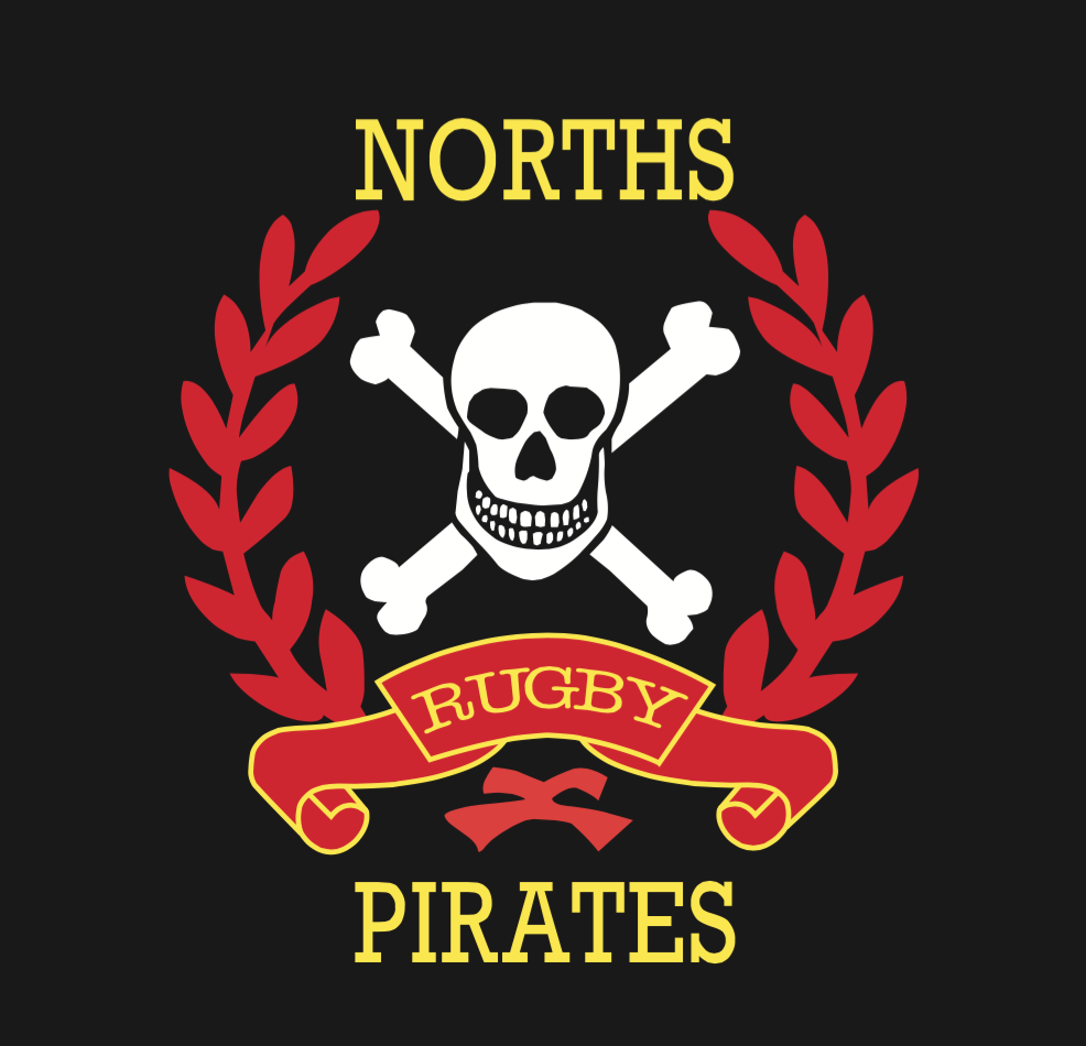 norths pirates.png