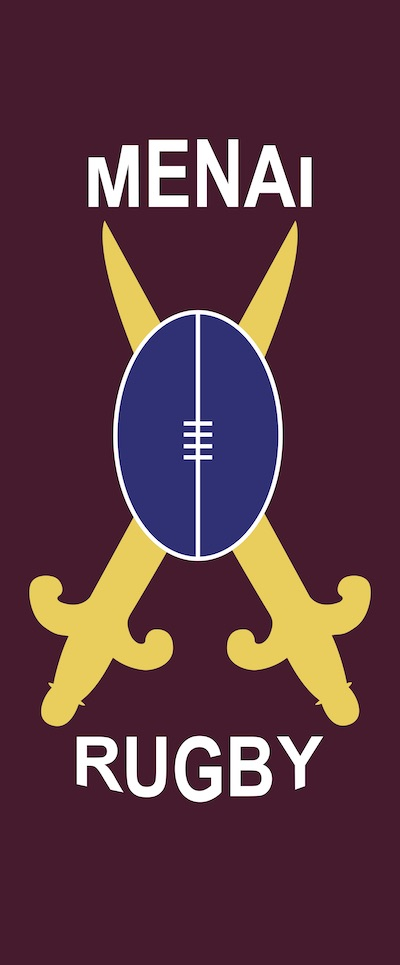 Menai Logo copy.jpg