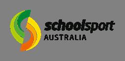 School Sport Australia.png