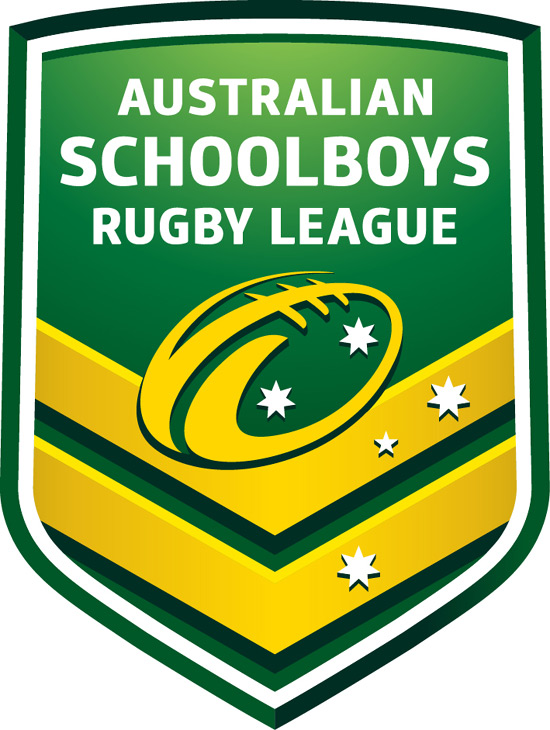 Schoolboys-logoNRL.jpg