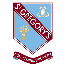 St Gregory's.png
