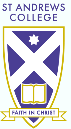 St_Andrews_College_Marayong_Logo.png