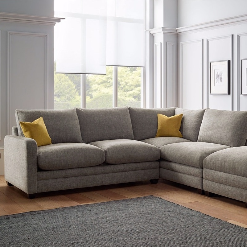 Living - Take a look at our great range of sitting room furniture available in the UK