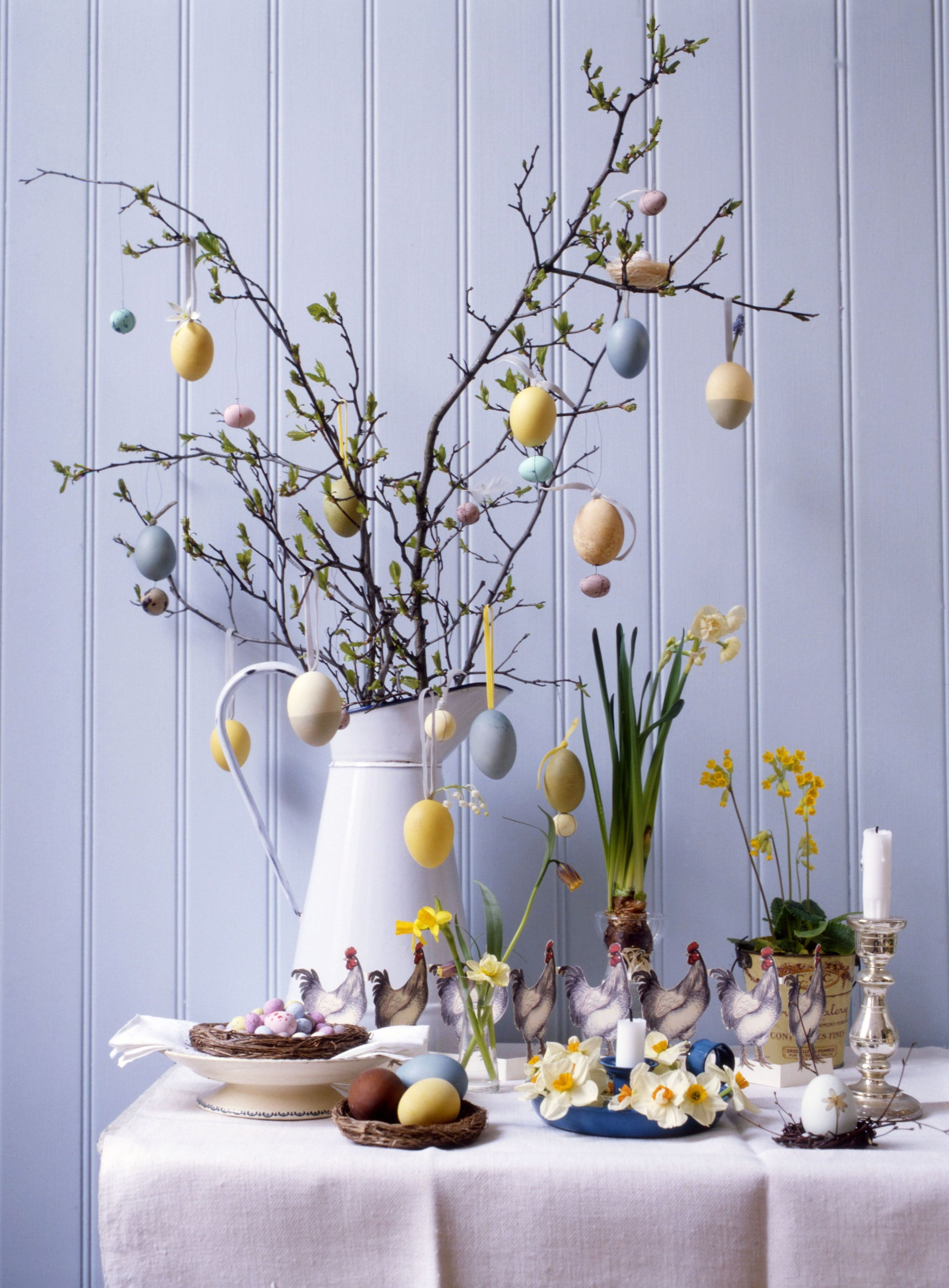 Eggs - £1 each - Salcombe