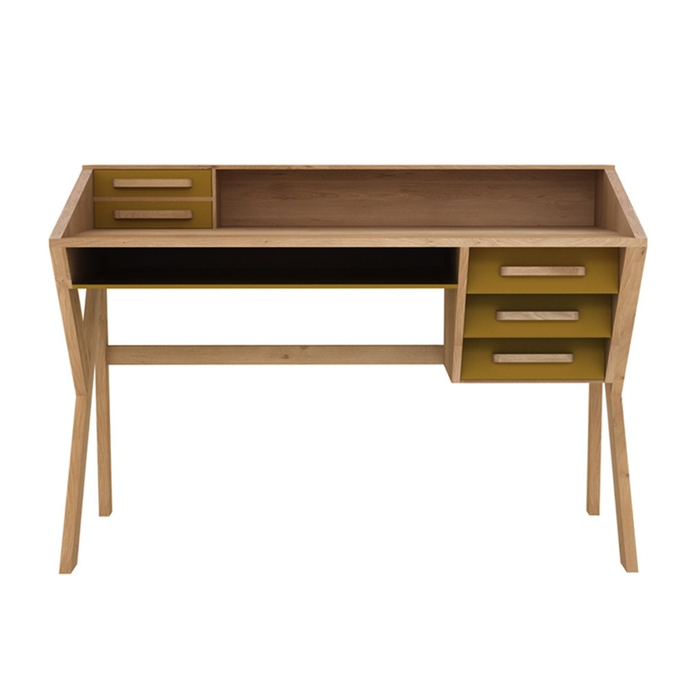 Home Office - View our range of desks, storage and other pieces to help you work.