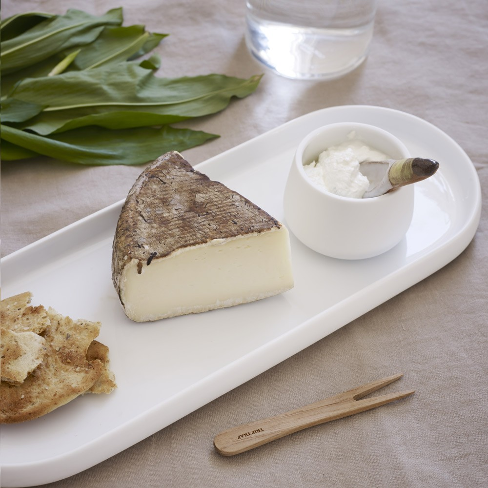 Tableware - Our hand-picked selection of tableware