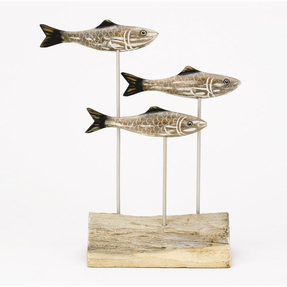 Accessories - An incredible collection of hand made animal sculptures from Salcombe Trading