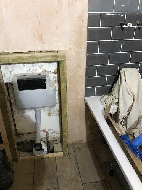 Bathroom During 1.jpg