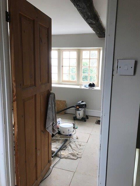 Bedroom During 1.jpg