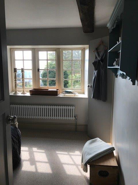 Bedroom Finished 1.jpg