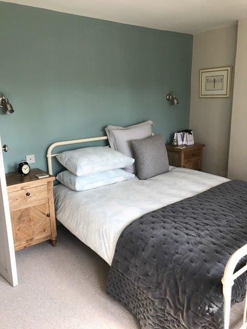 Bedroom Finished 2.jpg