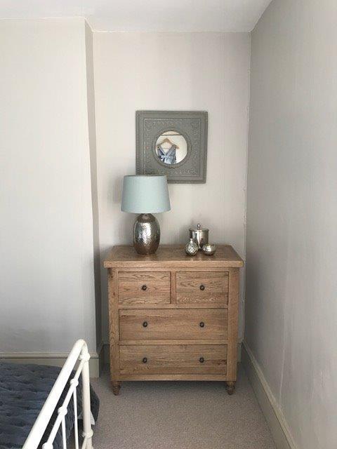 Bedroom Finished 3.jpg