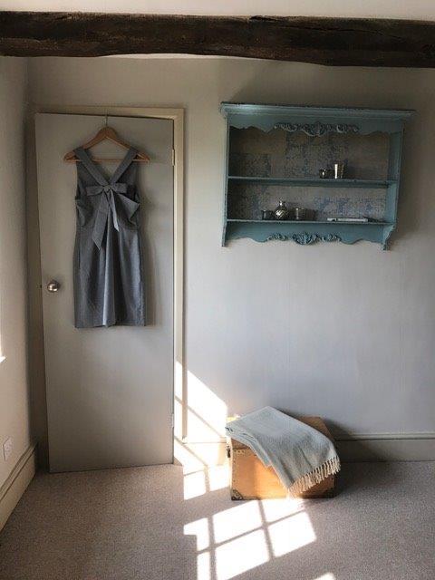 Bedroom Finished 5.jpg