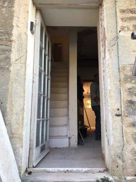 Front Door 1 Before.jpg