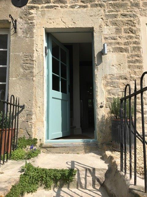 Front Door After.jpg