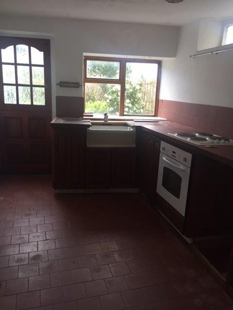Kitchen 2 Before.jpg