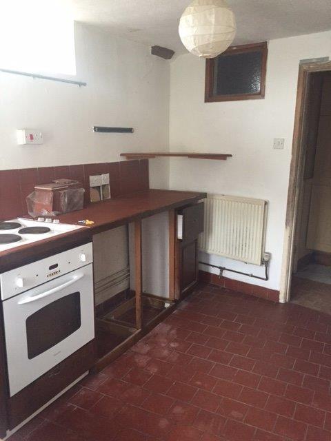 Kitchen 3 Before.jpg