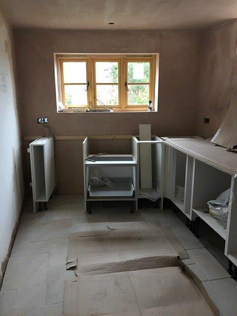 Kitchen During 2.jpg