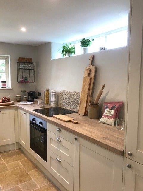Kitchen Finished 1.jpg