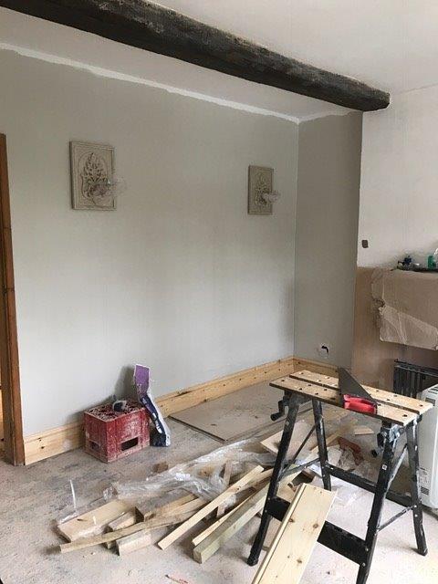 Living Room During 2.jpg