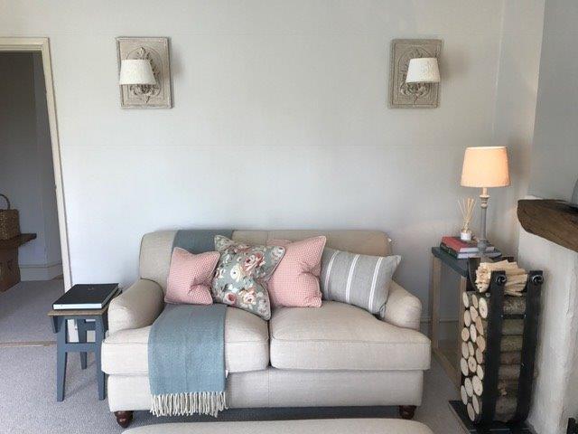 Living Room Finished 4.jpg
