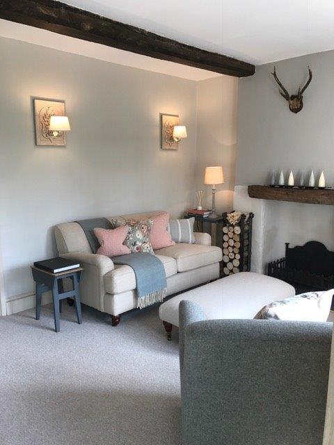 Living Room Finished 5.jpg