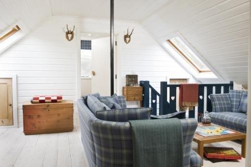 Luving Room.jpg